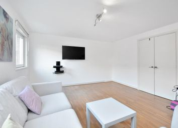 Thumbnail 4 bed town house for sale in Cyclops Mews, London