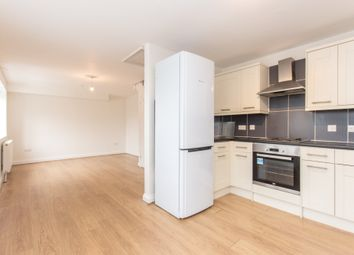 2 bed maisonette for sale in Harwoods Road, Watford WD18