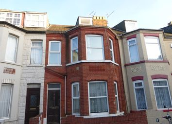 Thumbnail 7 bedroom terraced house for sale in Walpole Road, Great Yarmouth