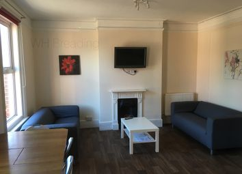 Thumbnail 6 bed terraced house to rent in Martyrs Field Road, Canterbury