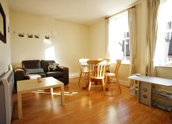 Thumbnail 2 bed flat to rent in Friars, Newcastle Upon Tyne