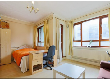 Thumbnail 2 bed flat for sale in Birkenhead Street, Kings Cross