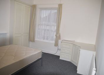 Thumbnail Room to rent in Milner Road, Selly Oak, Birmingham