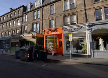 Thumbnail Commercial property to let in Morningside Road, Morningside, Edinburgh