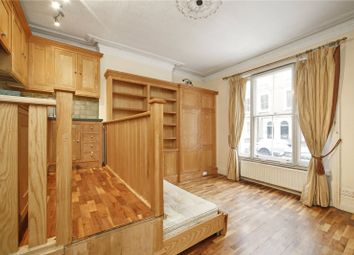 Thumbnail  Studio for sale in Ifield Road, London