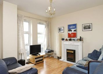 Thumbnail 1 bed flat to rent in Bridge View Court, 19 Grange Road, London
