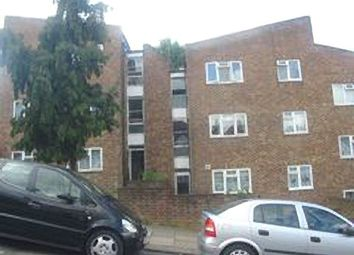 Thumbnail 2 bedroom property to rent in Roskild Court, Dagmar Avenue, Wembley