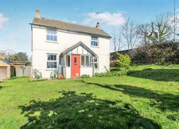 Ninfield Road, Bexhill-On-Sea TN39. 2 bed property for sale