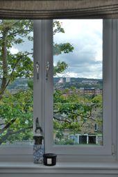 Rawcliffe Gardens, Flat 1/2, Langside, Glasgow G41