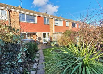3 bed town house for sale in Chapel Green, Leicester LE3