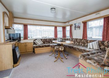 Thumbnail 2 bed detached bungalow to rent in Bridge Road, Potter Heigham, Great Yarmouth
