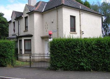 Thumbnail 3 bed semi-detached house to rent in Ashdale Drive, Glasgow