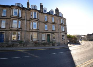 Thumbnail 3 bed maisonette for sale in 1/6, Wilton Hill Hawick
