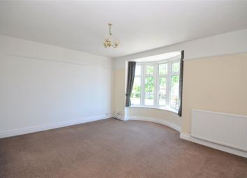 Thumbnail 3 bedroom flat to rent in Main Road, Pinhoe, Exeter