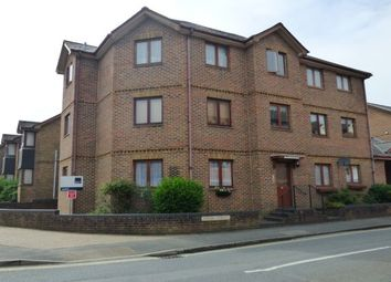 Thumbnail 1 bed flat to rent in Cottage House, Newport
