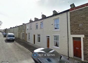 Thumbnail 2 bed terraced house to rent in Queen St, Clayton Le Moors