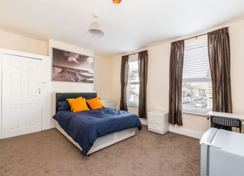 Thumbnail 4 bed shared accommodation to rent in Frant Road, Thornton Heath