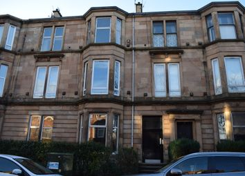 Thumbnail 3 bed flat for sale in 12 Percy Street, Flat 0/1, Ibrox, Glasgow