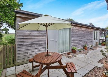 Thumbnail 1 bedroom lodge for sale in Grubb Street, Happisburgh, Norwich