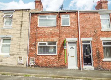 3 bed terraced house for sale in Albert Street, Grange Villa, Chester Le Street DH2