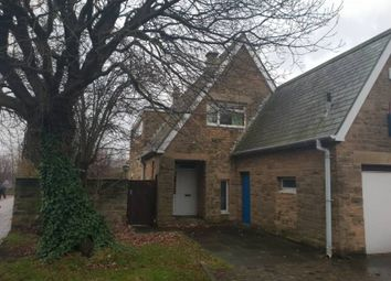 Thumbnail Room to rent in St Peters Way, Sunderland