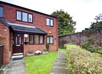 Thumbnail 2 bed property for sale in Sylvan Court, Liverpool, Merseyside