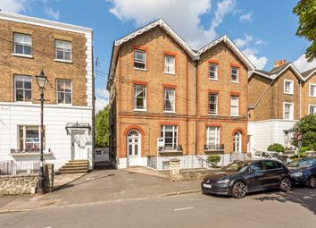 Thumbnail 2 bed flat to rent in Trinity Place, Windsor