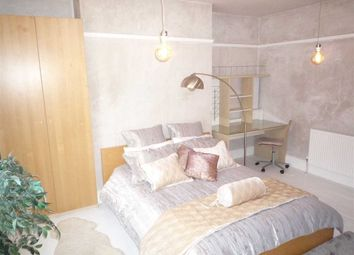 Thumbnail 6 bed terraced house to rent in Room 5, 19 Wentworth Street, Huddersfield