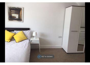 Room to rent in Leaf Avenue, Hampton Hargate, Peterborough PE7