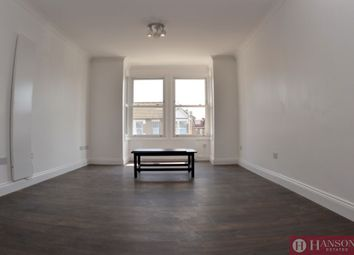 Thumbnail 2 bedroom flat to rent in Alloa Road, Ilford