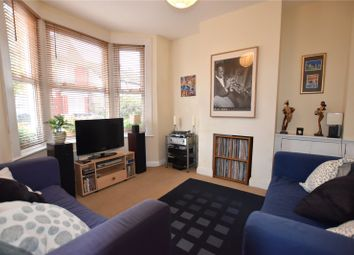 Thumbnail 3 bed shared accommodation to rent in Lebanon Road, Addiscombe, Croydon