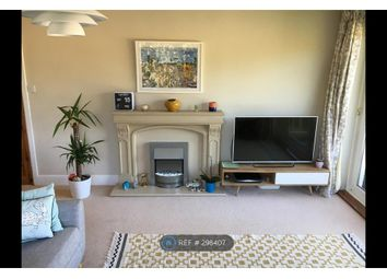 Thumbnail 2 bed flat to rent in Western Road, Poole