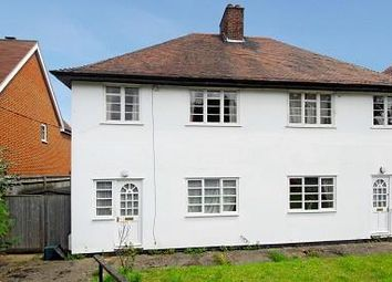 Thumbnail 3 bedroom semi-detached house to rent in Kennington, Oxfordshire