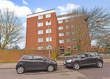Thumbnail 2 bedroom flat to rent in Brett House, Putney Heath Lane, Putney