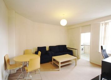 Thumbnail 1 bed flat to rent in Addison House, Grove End Road, St Johns Wood