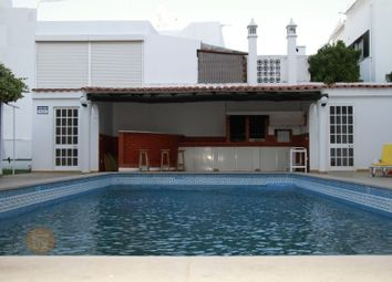 Thumbnail 3 bed detached house for sale in Olhão, Olhão, Faro