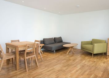 Thumbnail Town house to rent in London