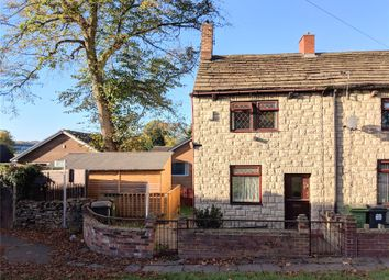 Thumbnail 2 bed detached house for sale in Dunbottle Lane, Mirfield, West Yorkshire