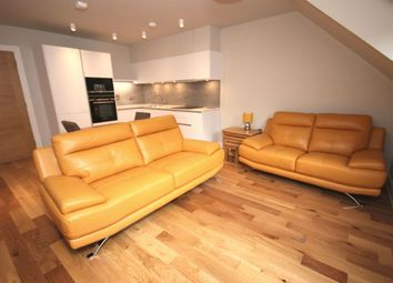 1 bed flat to rent in South Gayfield Lane, New Town, Edinburgh EH1