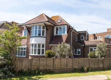 5 bed detached house for sale in Rye Close, Worthing, West Sussex BN11