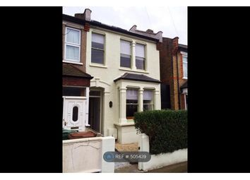 Thumbnail Room to rent in Richmond Road, London