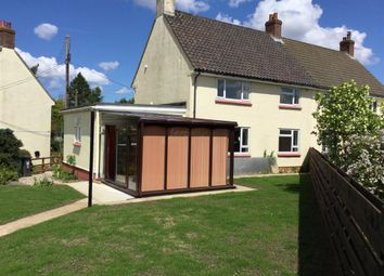 Thumbnail 3 bedroom property to rent in Springfield, Gunthorpe, Melton Constable