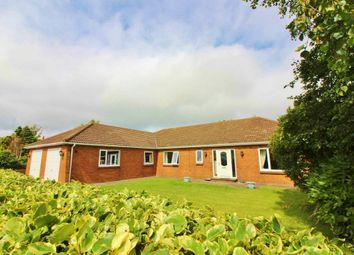 Thumbnail 3 bed town house for sale in 29 Carrick Park, Sulby