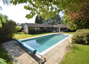 5 bed detached bungalow for sale in Pine Bank, Hindhead GU26
