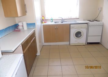 Thumbnail 2 bed maisonette to rent in Henderson Road, South Shields