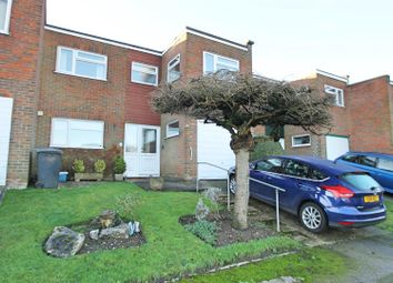 3 bed terraced house for sale in Catsey Woods, Bushey WD23