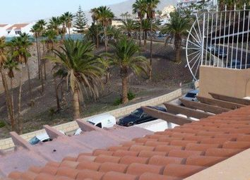 Thumbnail 1 bed apartment for sale in Tourist, San Eugenio, Tenerife, 38670, Spain