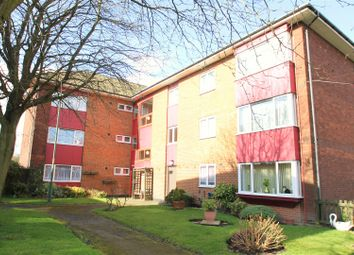 Thumbnail 2 bedroom flat to rent in Cavendish Gardens, Walsall