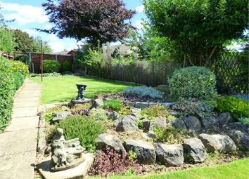 Thumbnail 4 bed semi-detached house to rent in Windrush Avenue, Langley, Berkshire