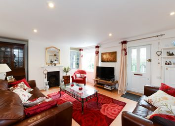 Thumbnail 2 bed flat for sale in Peckham Rye, Peckham